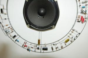 PV500pv-1